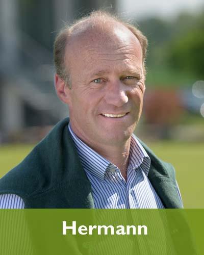 Hermann Bögle
