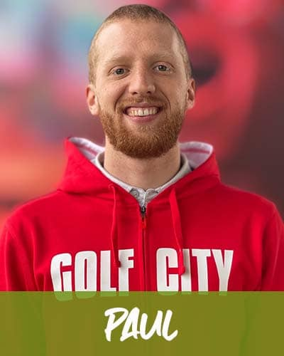 Paul Pörsch