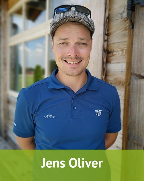Jens-oliver